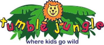 Tumble Jungle